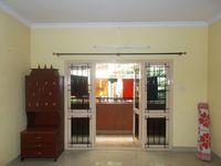 12M3U00064: Hall 1