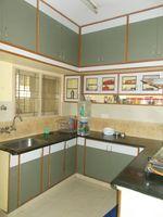 12M3U00064: Kitchen 1