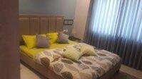 15F2U00040: Bedroom 2