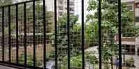 13DCU00163: Balcony 1