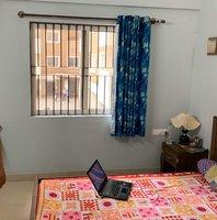 13DCU00163: Bedroom 2