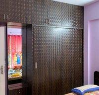 13DCU00163: Bedroom 1