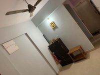 13DCU00163: Hall 1