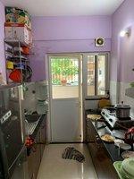 13DCU00163: Kitchen 1