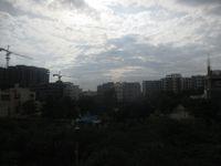 11A8U00275: Balcony 2