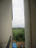 11A8U00275: Balcony 1