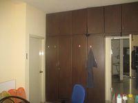 11A8U00275: Bedroom 3