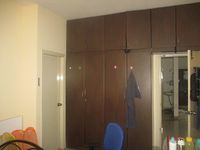 11A8U00275: Bedroom 1