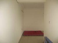 11A8U00275: Hall 1