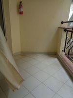 12J7U00177: Balcony 1