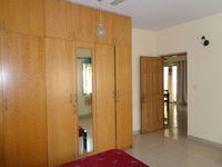 12J7U00177: Bedroom 3