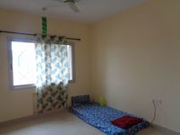 12J7U00177: Bedroom 2
