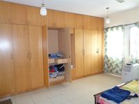 12J7U00177: Bedroom 1