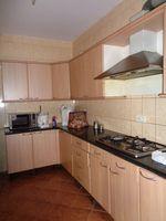 12J7U00177: Kitchen 1