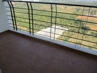 15J1U00358: Balcony 1