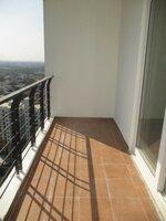 15J1U00358: Balcony 2