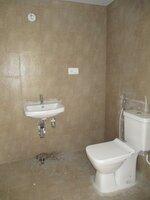 15J1U00358: Bathroom 1