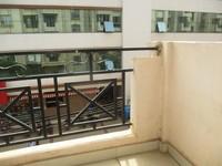 10M3U00024: Balcony 3