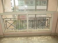 10M3U00024: Balcony 1