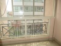 10M3U00024: Balcony 2