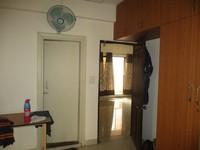 10M3U00024: Bedroom 1
