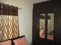 10M3U00024: Bedroom 3