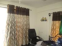 10M3U00024: Bedroom 2