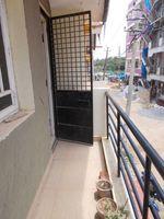 5: Balcony 2