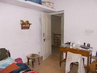 5: Bedroom 3
