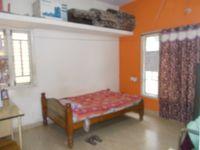 5: Bedroom 1
