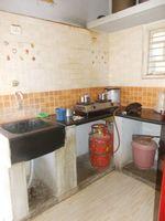 5: Kitchen 1