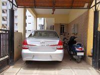 5: parking 1