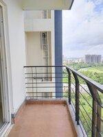 15J7U00432: Balcony 1