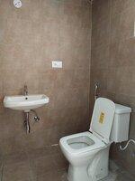 15J7U00432: Bathroom 1