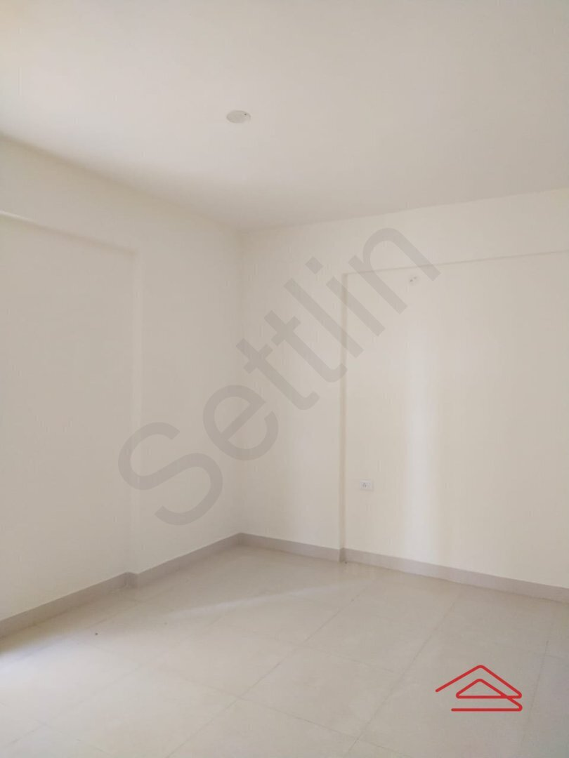 15J7U00432: Bedroom 1