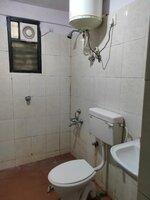 15A8U00247: Bathroom 1