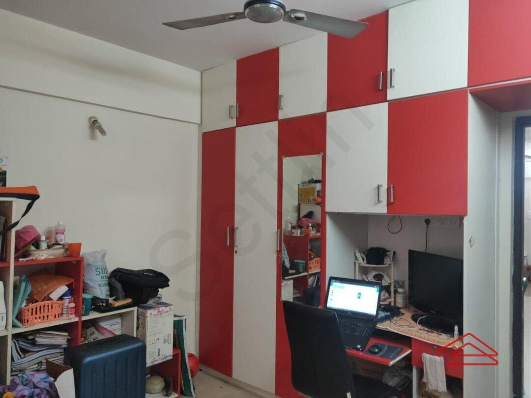 15A8U00247: Bedroom 1