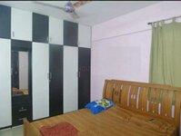 15A8U00247: Bedroom 2