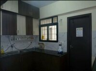 15A8U00247: Kitchen 1