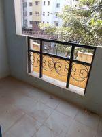 13A4U00145: Balcony 1