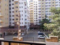 13A4U00145: Balcony 2