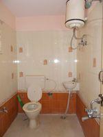 13A4U00145: Bathroom 1