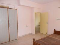 13A4U00145: Bedroom 1