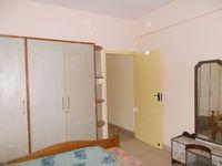 13A4U00145: Bedroom 3