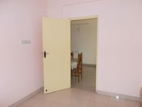 13A4U00145: Bedroom 2