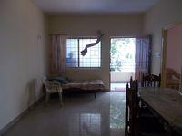 13A4U00145: Hall 1