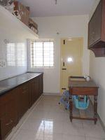 13A4U00145: Kitchen 1