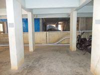 13A4U00145: parking