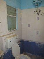 14F2U00219: Bathroom 1