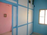 14F2U00219: Bedroom 2